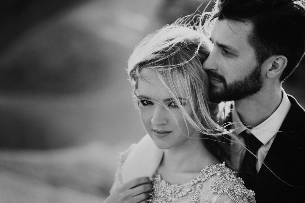 Lina Aiduke Weddings Malta 058