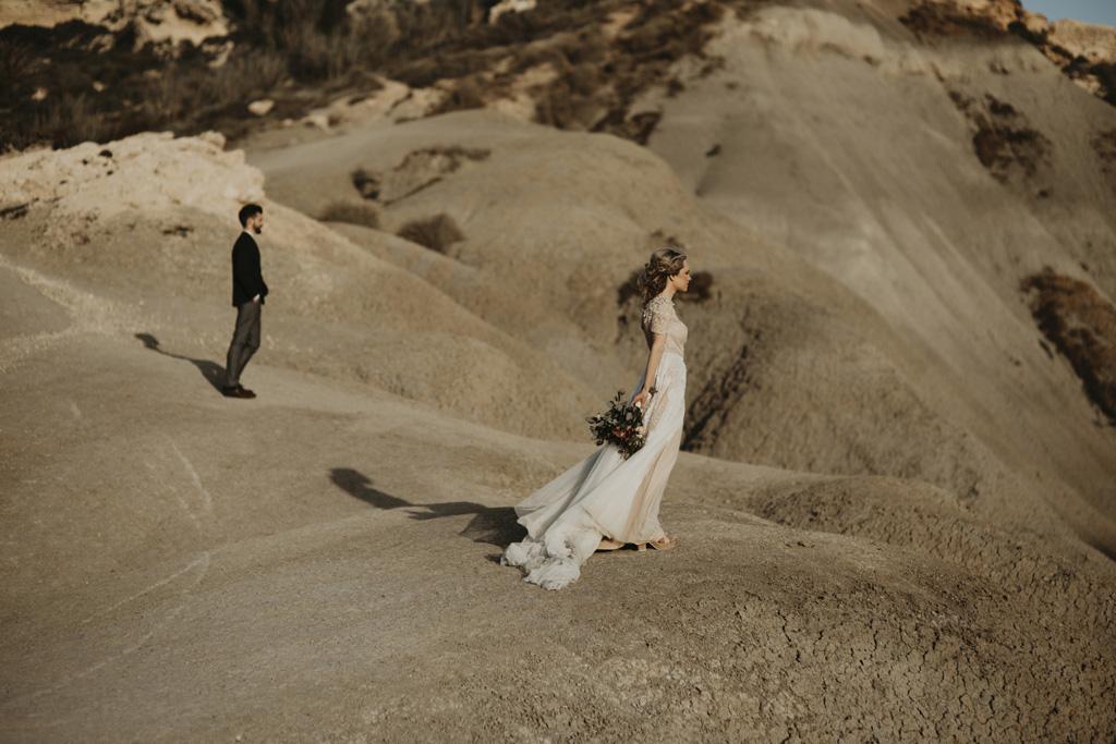Lina Aiduke Weddings Malta 060