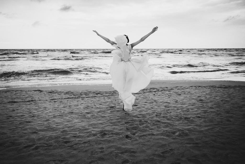 Lina Aiduke photography LC056