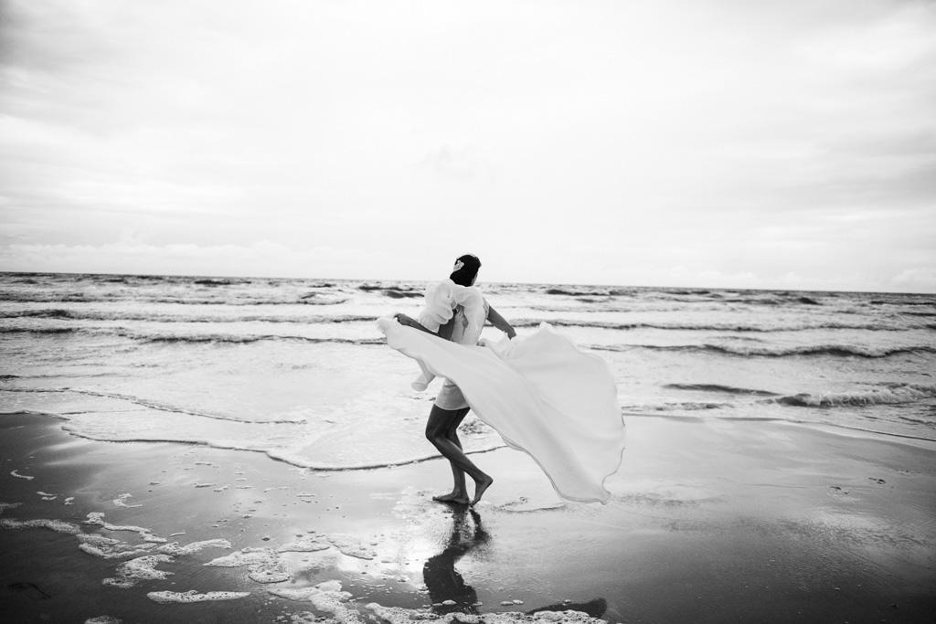 Lina Aiduke photography LC058