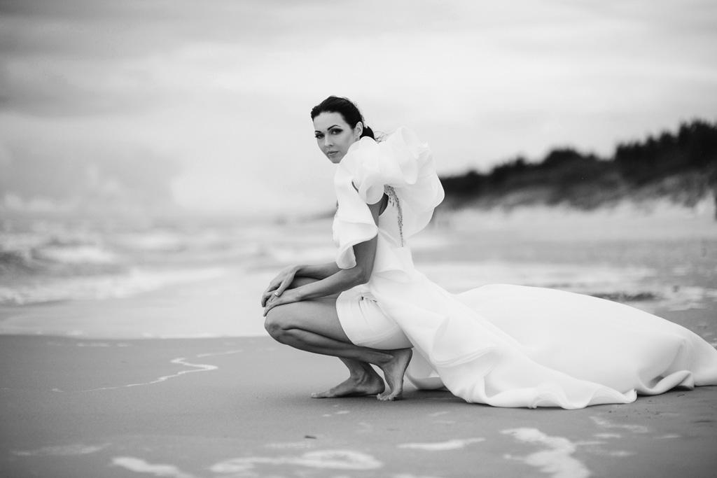Lina Aiduke photography LC059