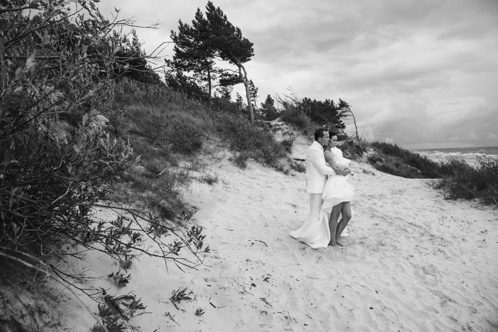 Lina Aiduke photography LC063