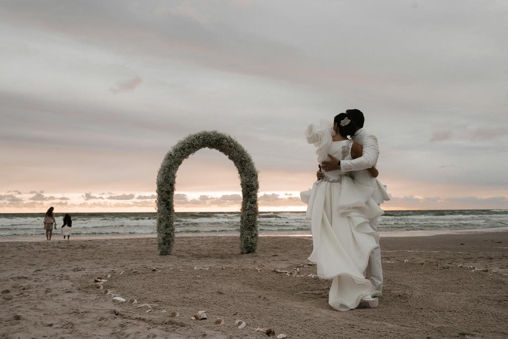 Lina Aiduke photography LC072