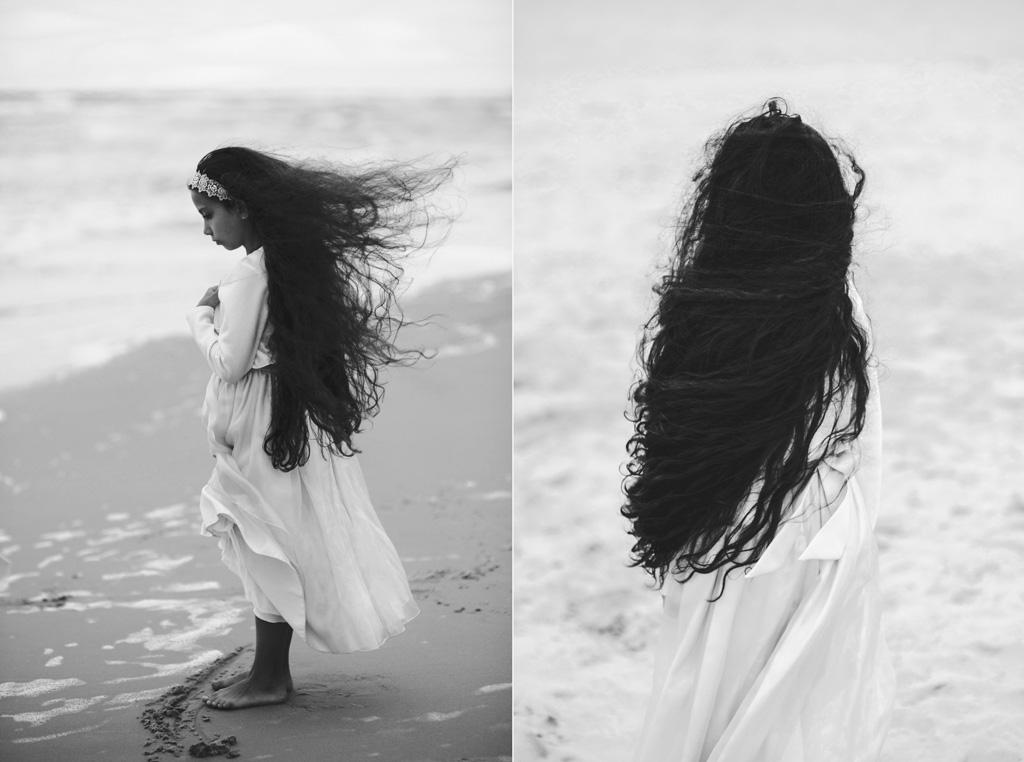 Lina Aiduke photography LC074