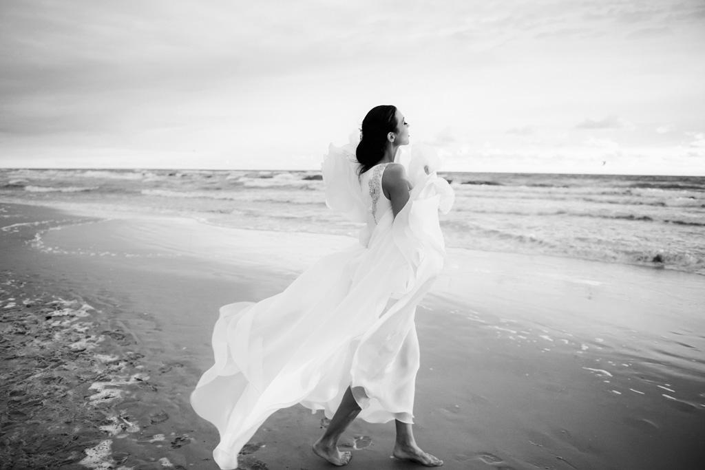 Lina Aiduke photography LC091