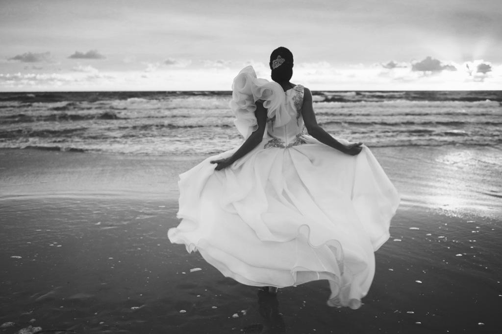 Lina Aiduke photography LC094