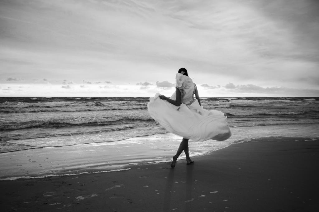 Lina Aiduke photography LC097