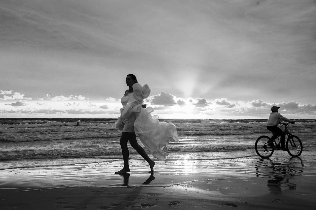 Lina Aiduke photography LC103