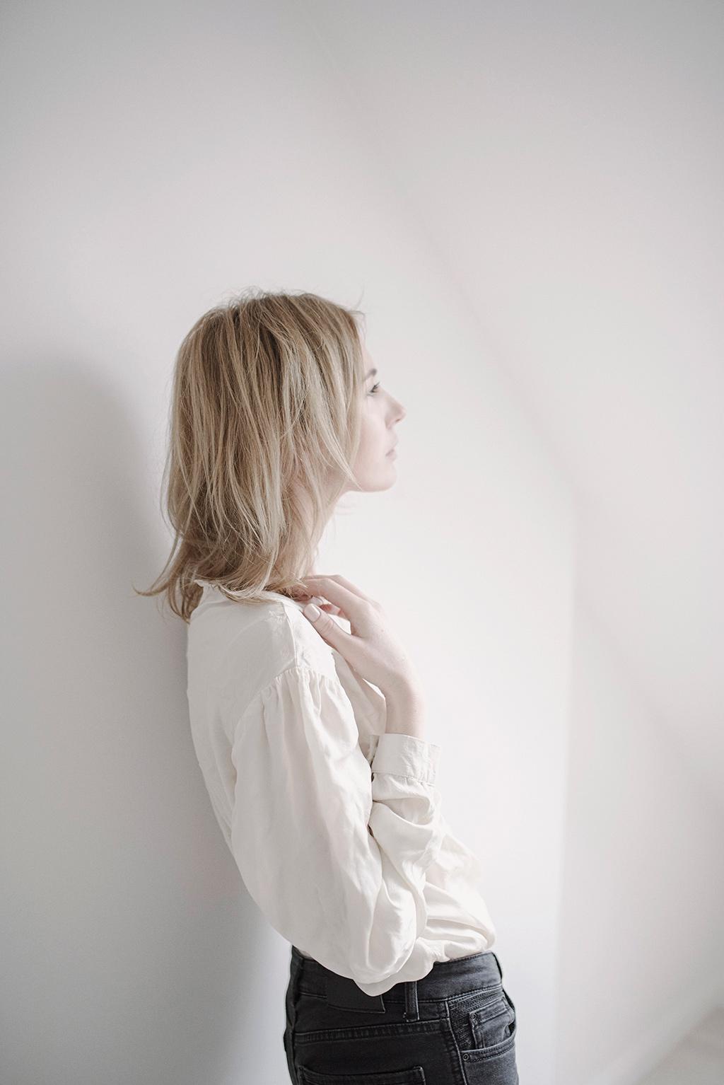 Lina Aiduke photography perfume 002