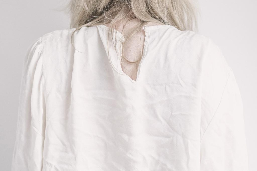 Lina Aiduke photography perfume 004