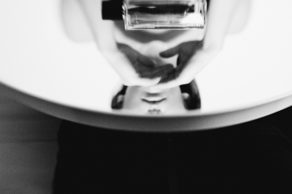 Lina Aiduke photography perfume 006