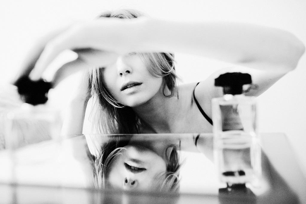 Lina Aiduke photography perfume 013