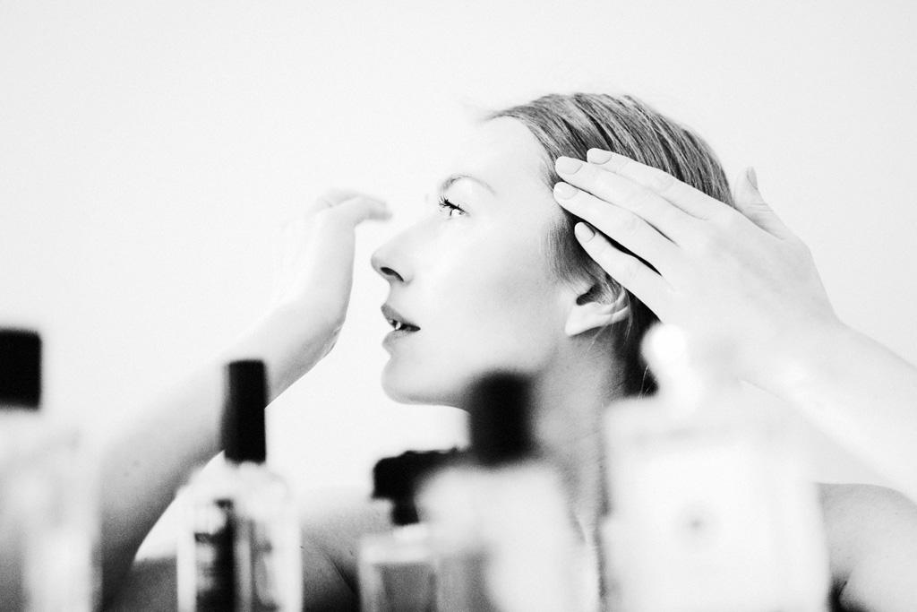 Lina Aiduke photography perfume 026