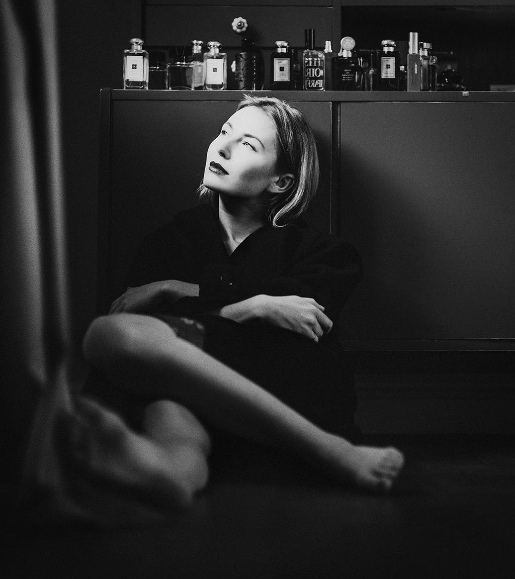 Lina Aiduke photography perfume 027