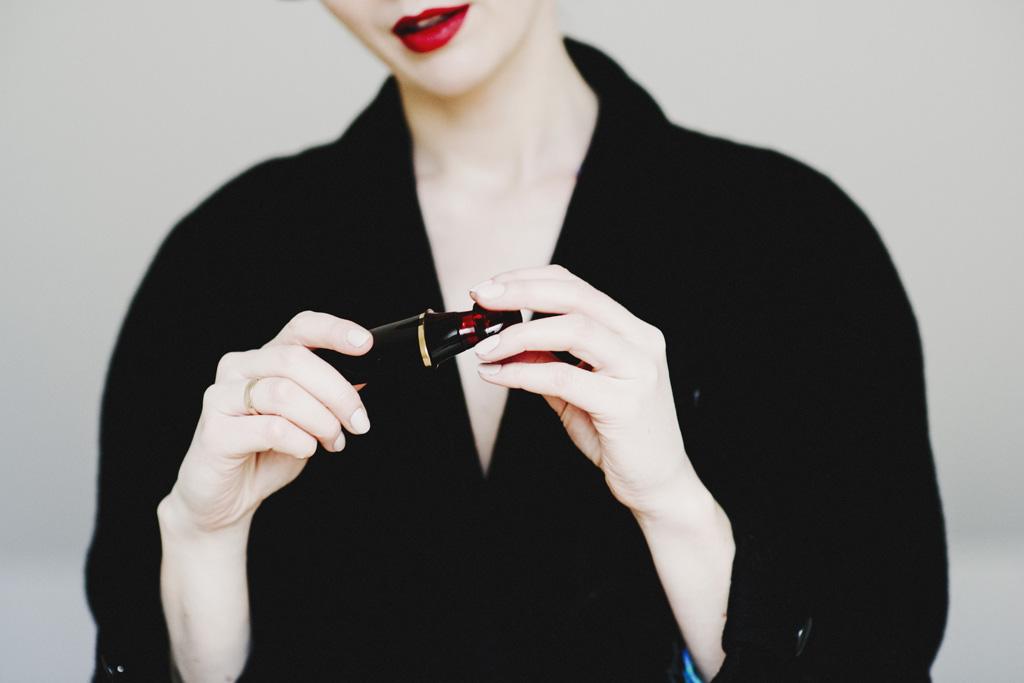 Lina Aiduke photography perfume 032