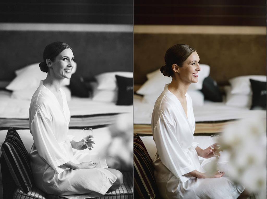Lina Aiduke wedding  LV blog 013