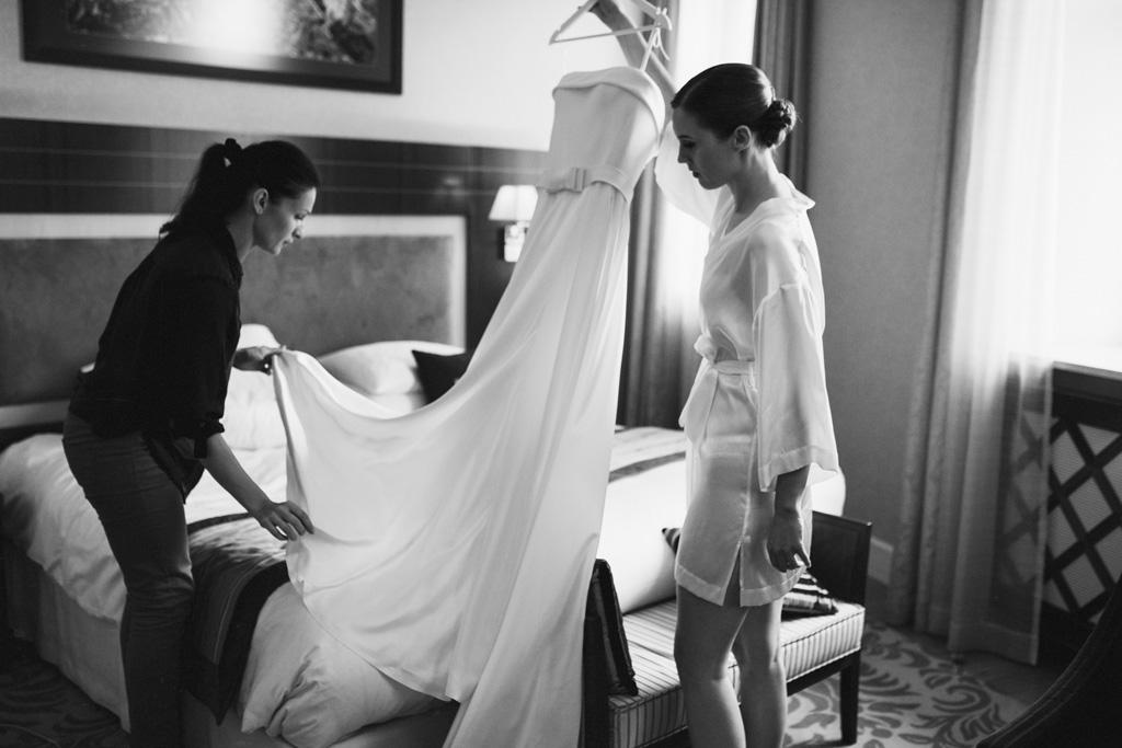 Lina Aiduke wedding  LV blog 014