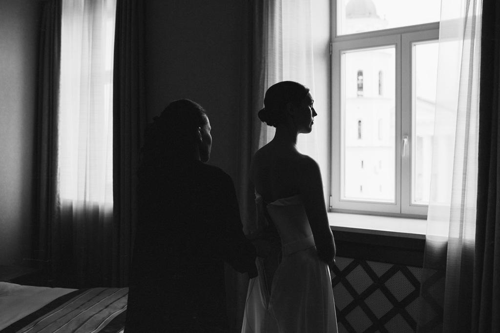 Lina Aiduke wedding  LV blog 016