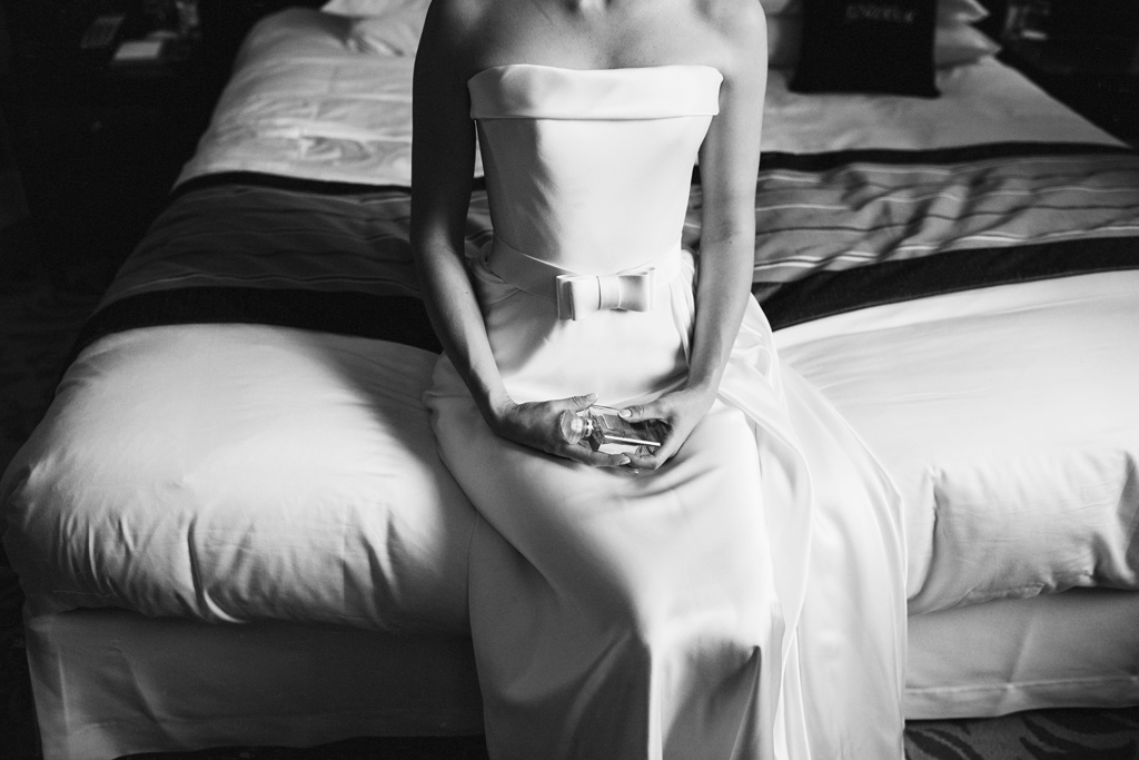 Lina Aiduke wedding  LV blog 018