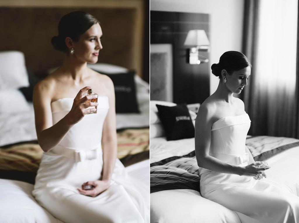 Lina Aiduke wedding  LV blog 019