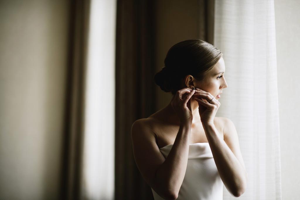 Lina Aiduke wedding  LV blog 020