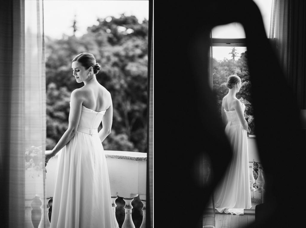 Lina Aiduke wedding  LV blog 021