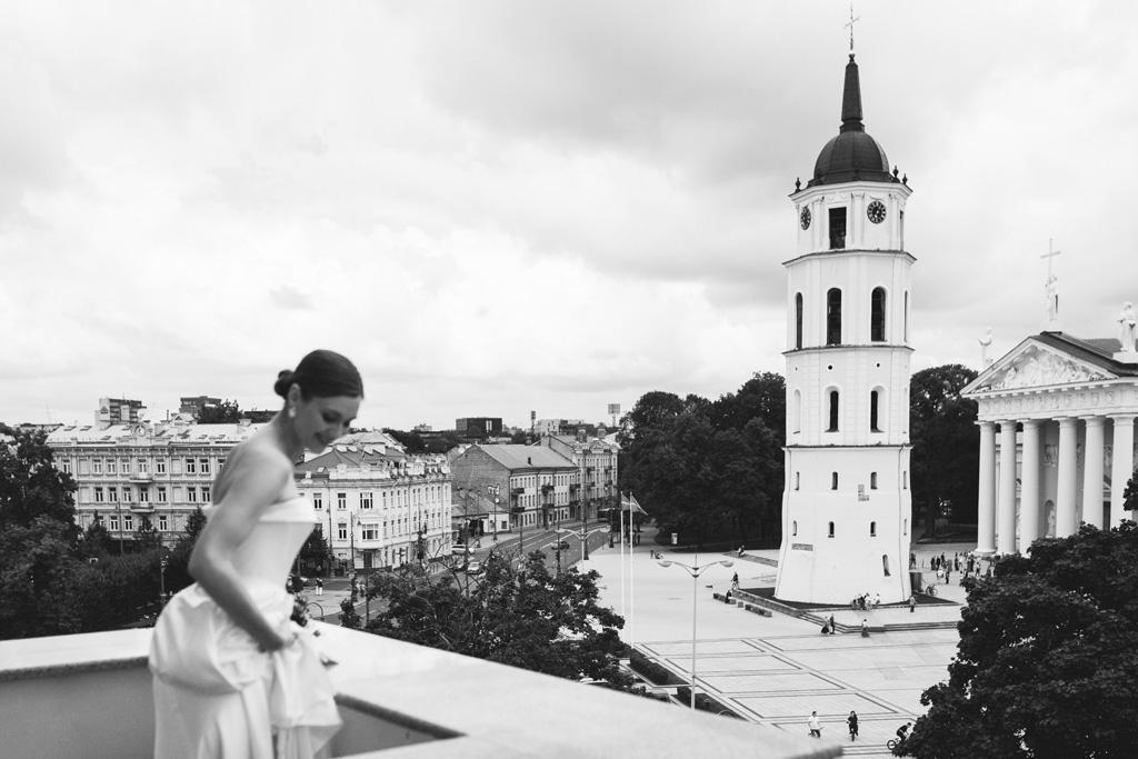 Lina Aiduke wedding  LV blog 023