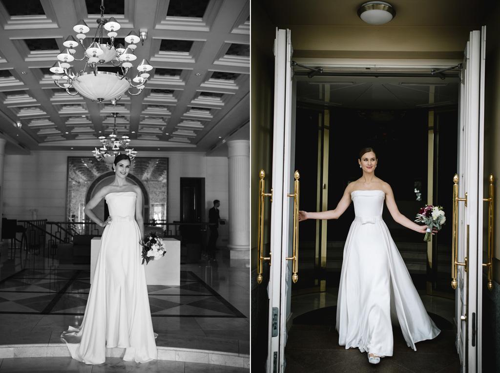 Lina Aiduke wedding  LV blog 024