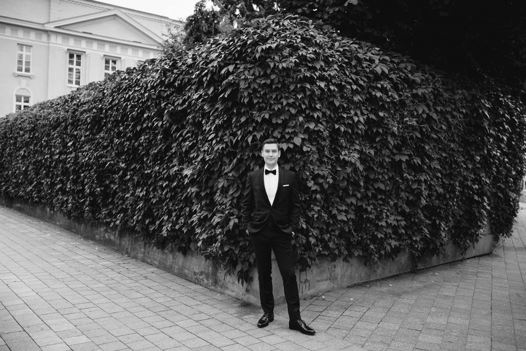 Lina Aiduke wedding  LV blog 026