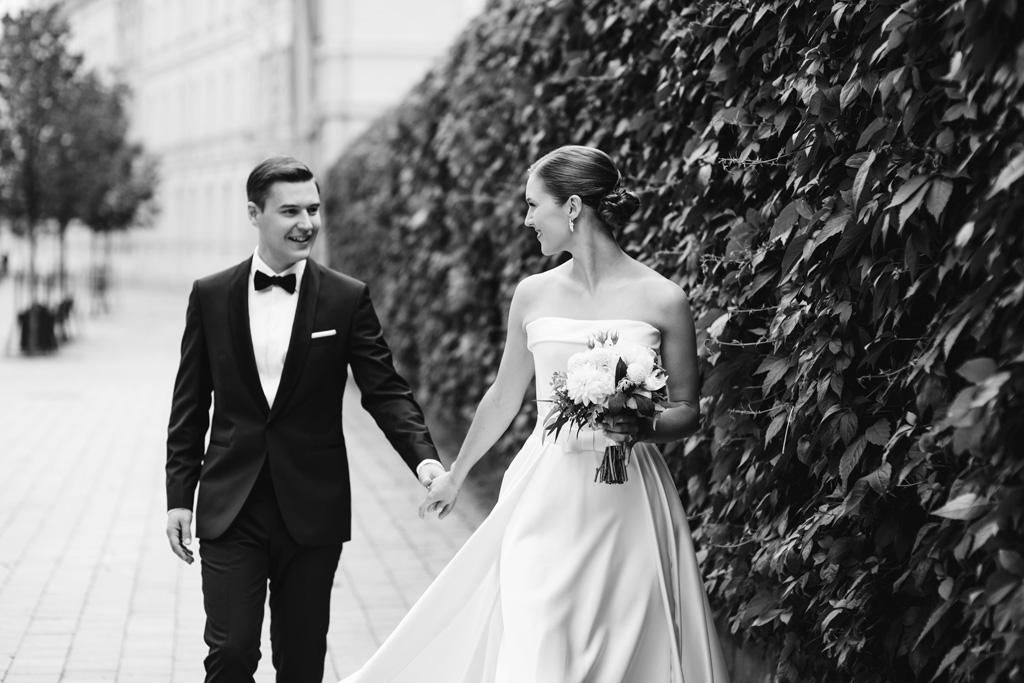 Lina Aiduke wedding  LV blog 027