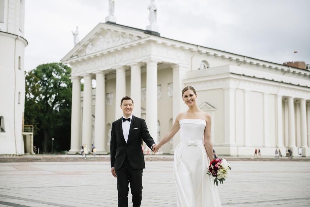 Lina Aiduke wedding  LV blog 028