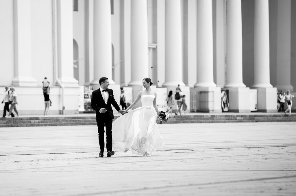 Lina Aiduke wedding  LV blog 029