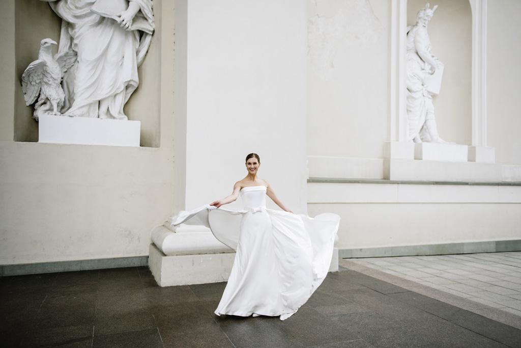 Lina Aiduke wedding  LV blog 030