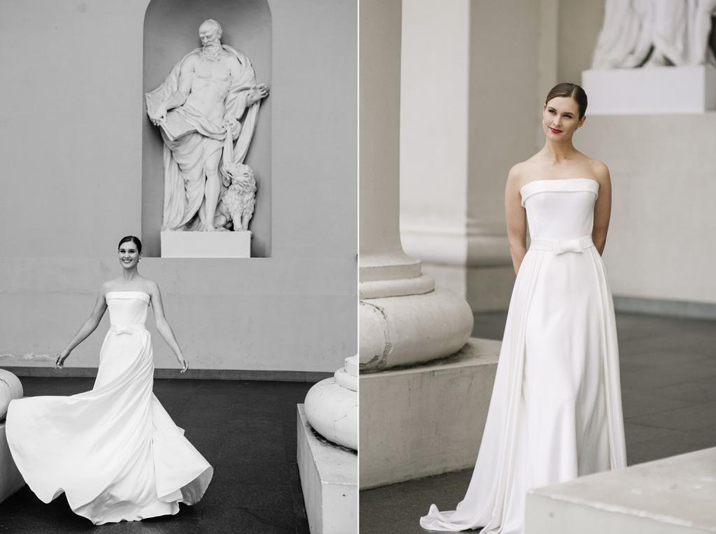 Lina Aiduke wedding  LV blog 031