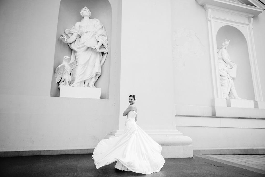 Lina Aiduke wedding  LV blog 032