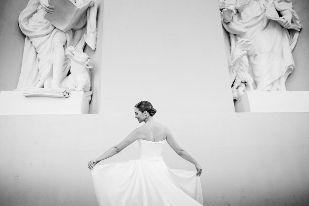 Lina Aiduke wedding  LV blog 033
