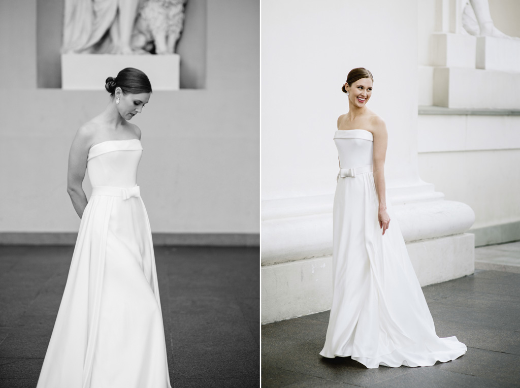 Lina Aiduke wedding  LV blog 034