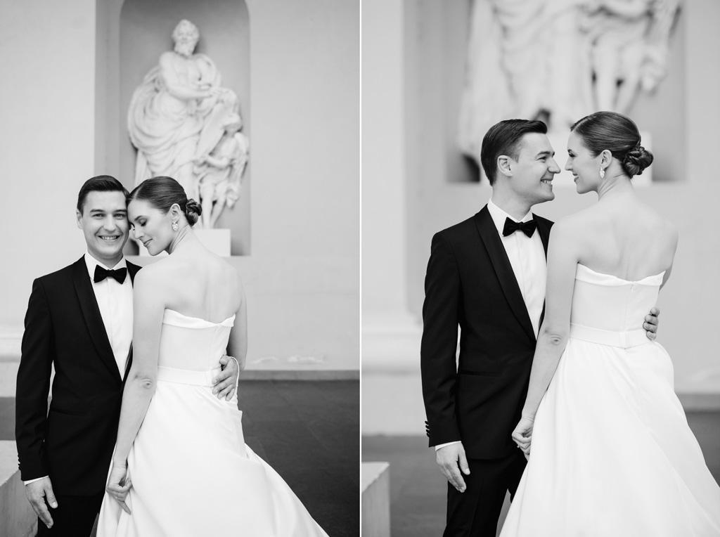 Lina Aiduke wedding  LV blog 035