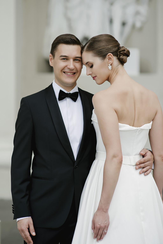 Lina Aiduke wedding  LV blog 036