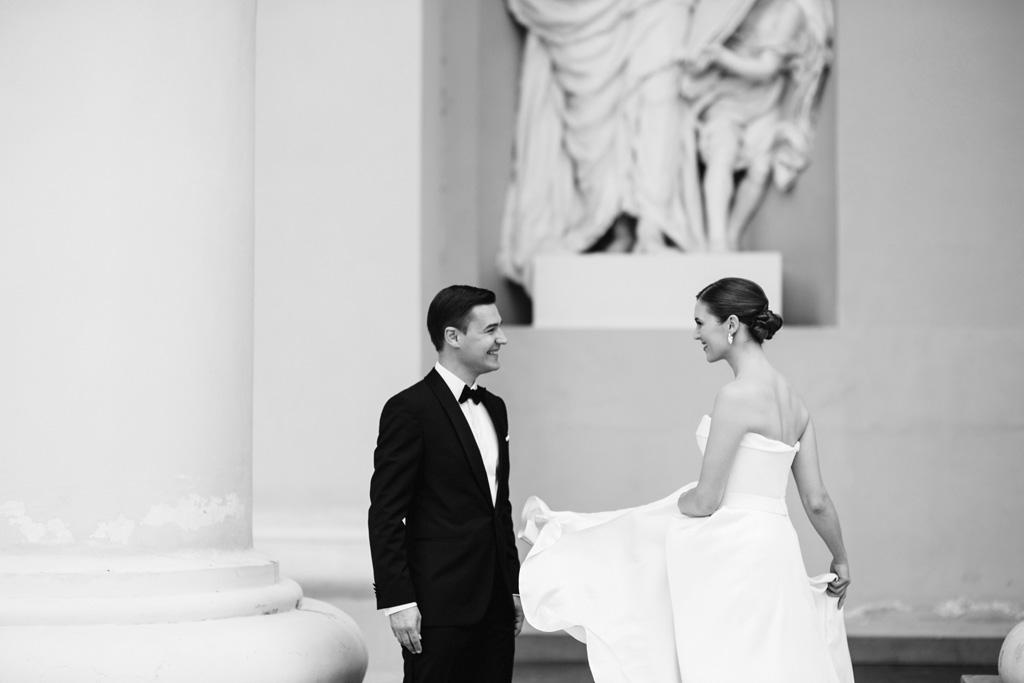 Lina Aiduke wedding  LV blog 037