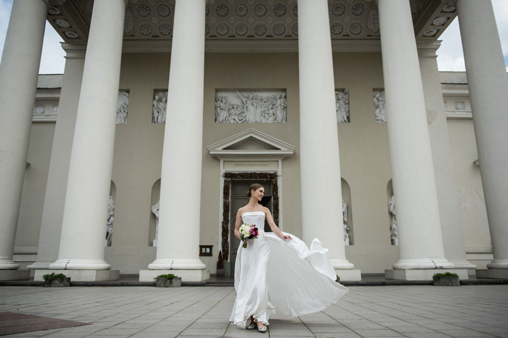 Lina Aiduke wedding  LV blog 038