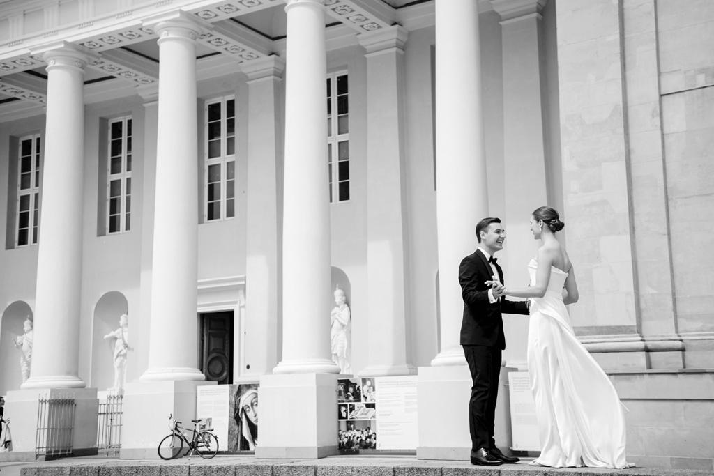 Lina Aiduke wedding  LV blog 039