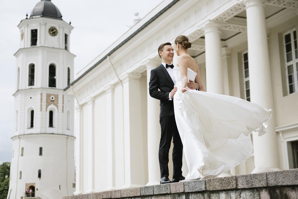 Lina Aiduke wedding  LV blog 040