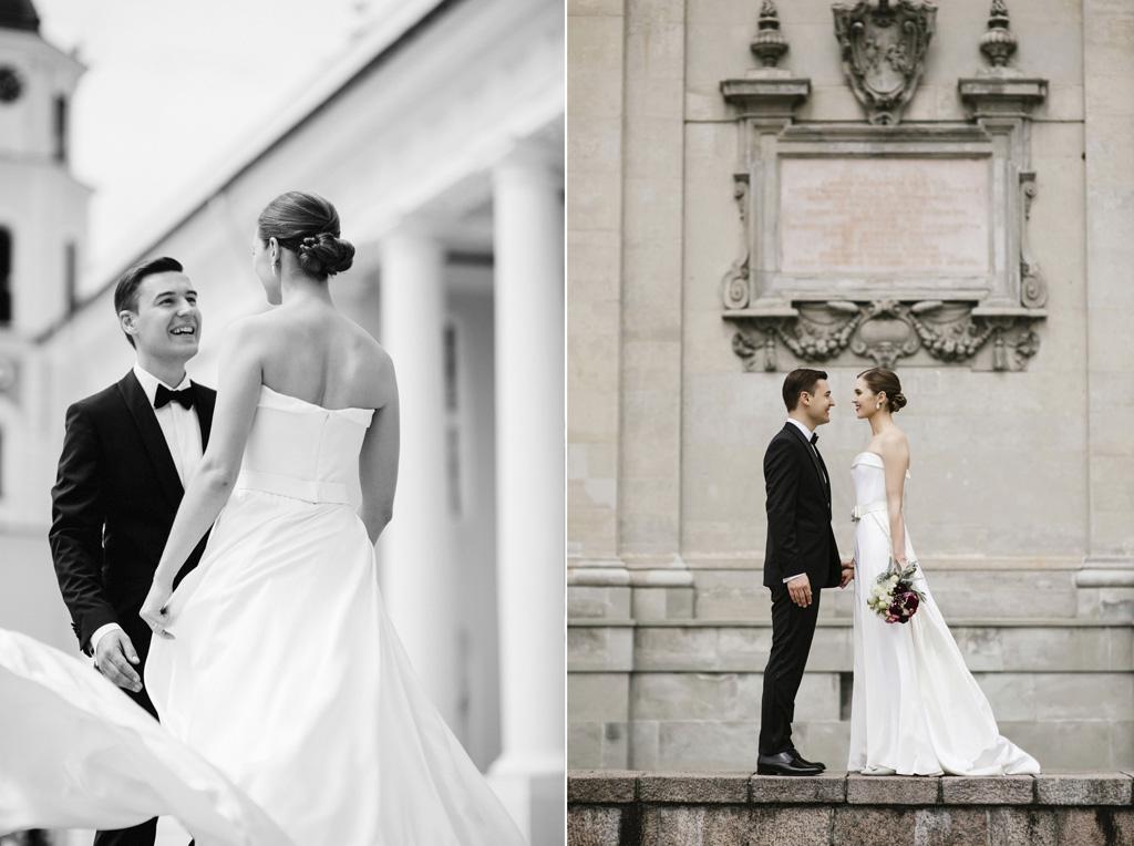Lina Aiduke wedding  LV blog 043