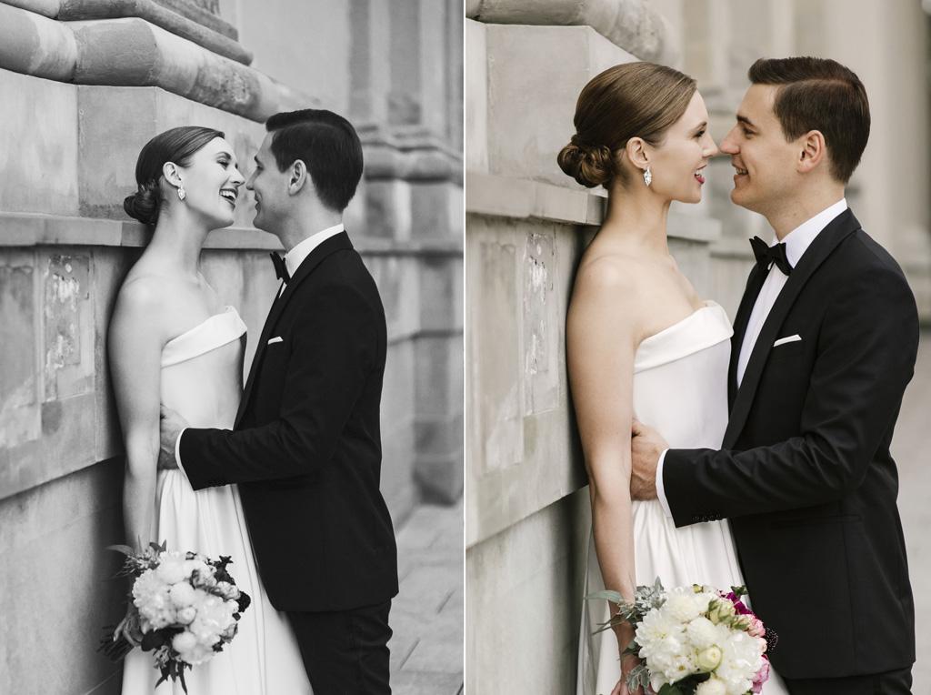 Lina Aiduke wedding  LV blog 045