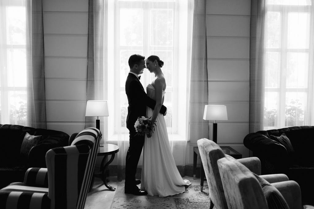 Lina Aiduke wedding  LV blog 046