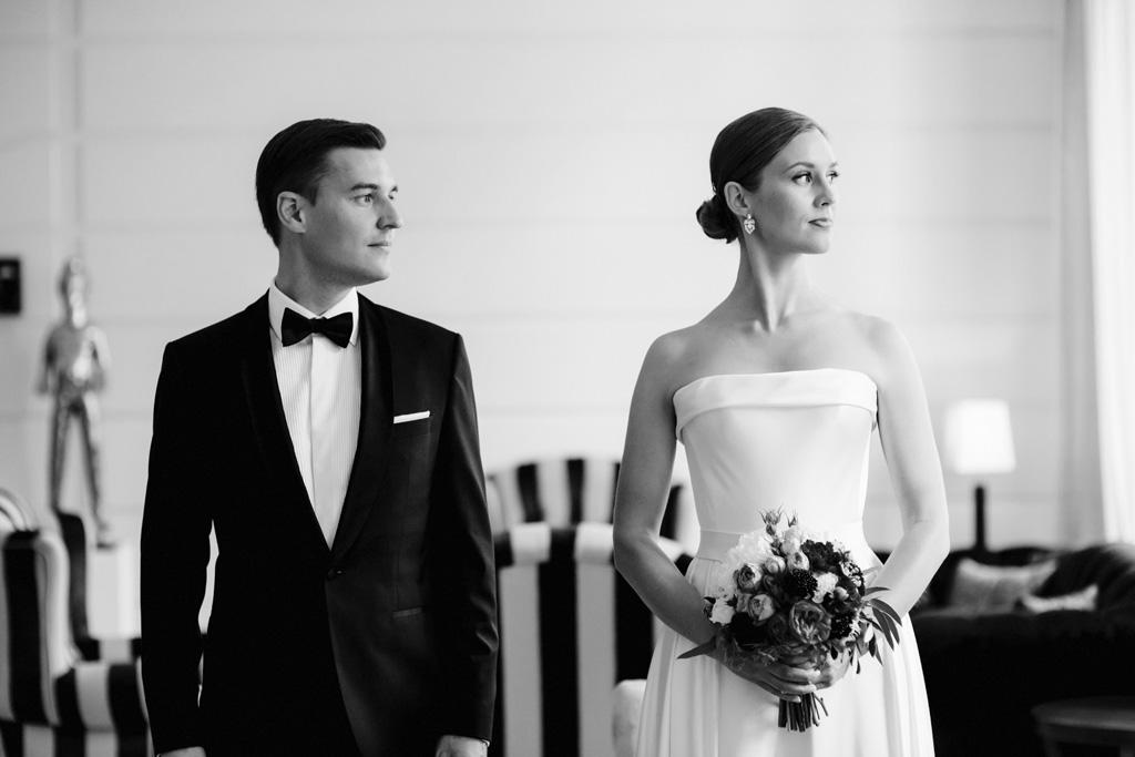 Lina Aiduke wedding  LV blog 047