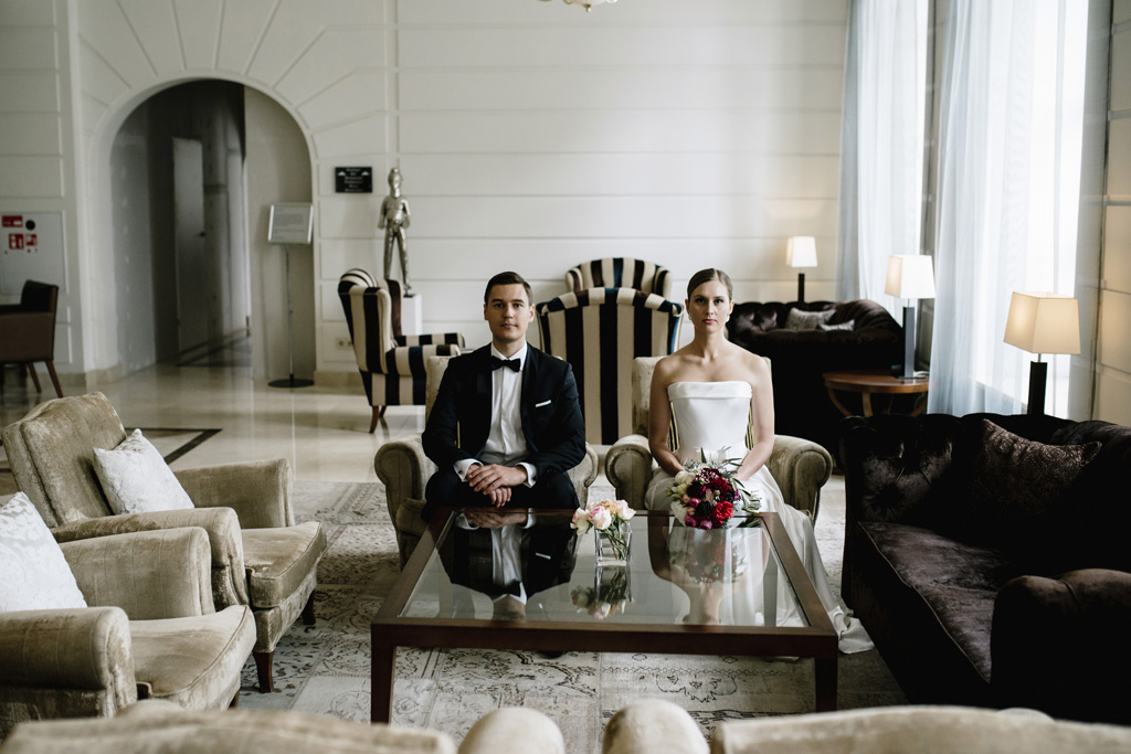 Lina Aiduke wedding  LV blog 048