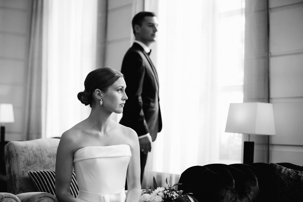 Lina Aiduke wedding  LV blog 049