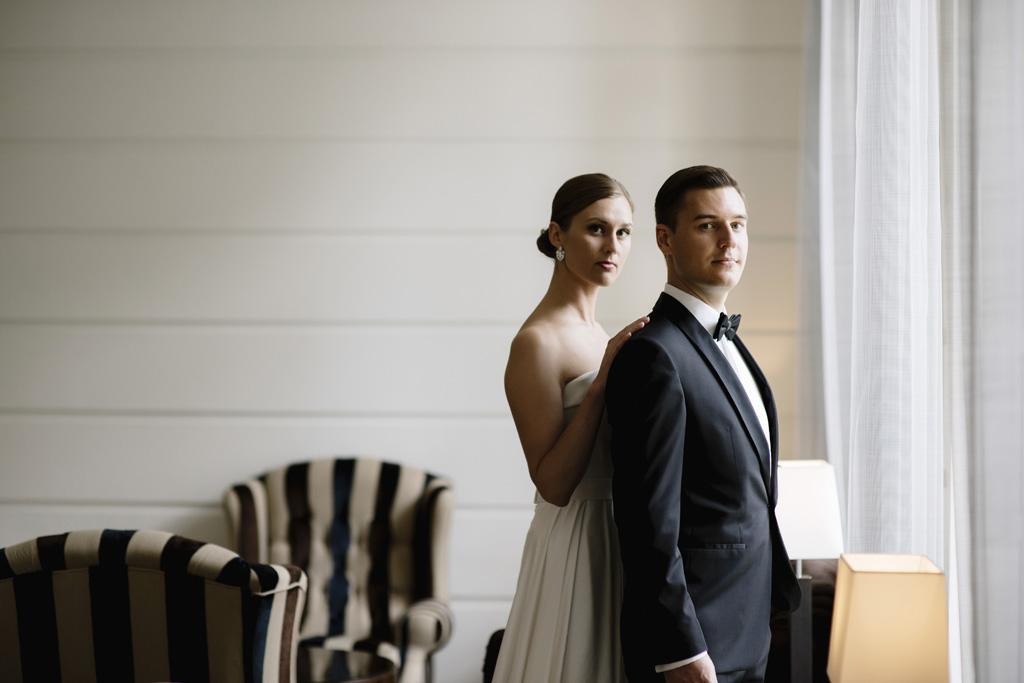 Lina Aiduke wedding  LV blog 050